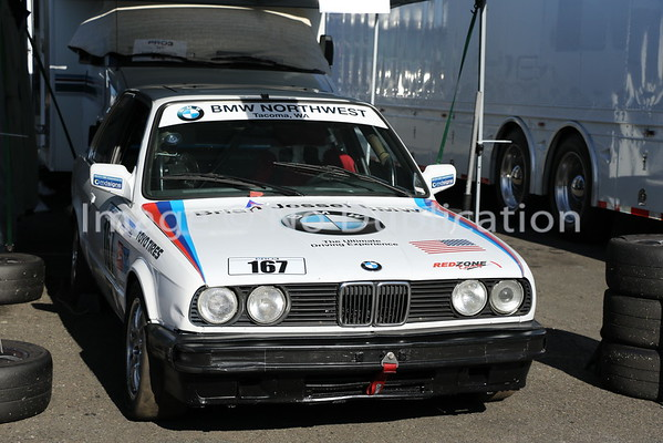 2015 Pacific Northwest Historic's (Group 8)
