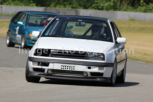 SCCBC May 30-31, 2015 (Novice/Time Attack)